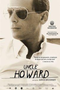 Uncle Howard)