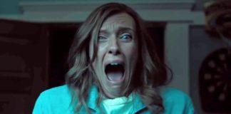 Noche y día\' – Trailer 1 en españolTrailers y Estrenos