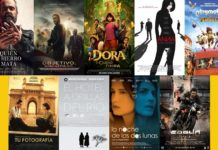 Las vidas de Grace (Short Term 12)' – Trailer en español (HD